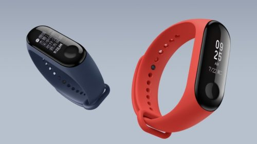 Xiaomi Mi Band 3: Everything you need to know about the budget fitness tracker