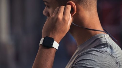 And finally: Fitbit forced to change warranty policy in Australia