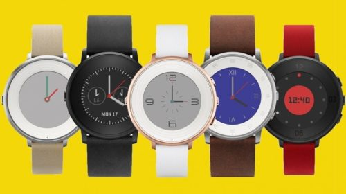 How to set up your Pebble on Rebble and keep your smartwatch alive