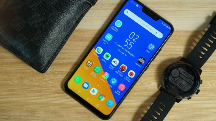ASUS ZenFone 5z Review: Yet Another Flagship Killer?