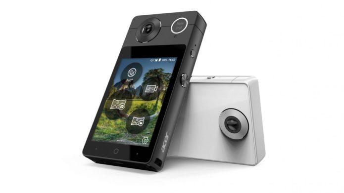 Acer_Holo360_intro-shot-1220x686