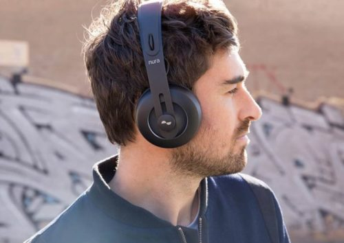 Top 20 Best Wireless Bluetooth Headphones of 2018