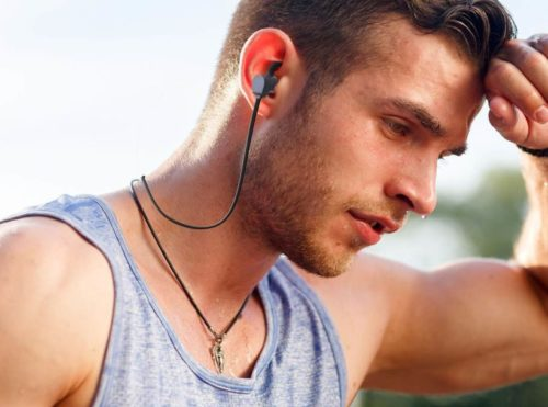 Top 20 Best Workout Headphones for Running, Sports and Fitness