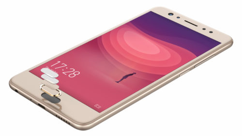 Coolpad Note 6 64GB Review