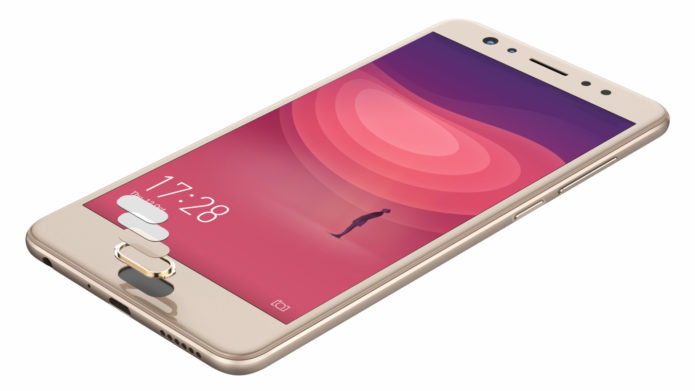Coolpad-Note-6-1
