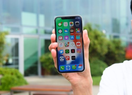 iOS 12: What to expect from Apple's next major iOS update