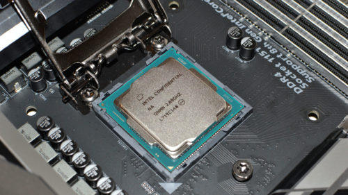 The best CPUs for gaming : Game on with these picks for every budget.