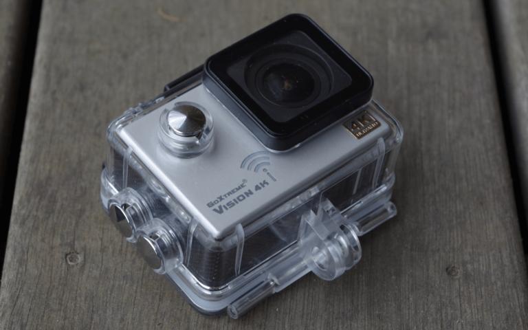 GoXtreme-Vision-4K-Action-Camera-review