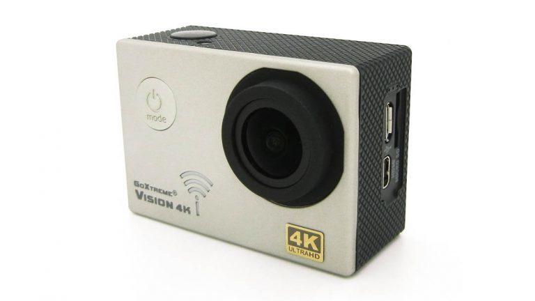 GoXtreme_Vision_4K_Front_2-768x432