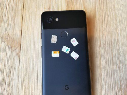Google Pixel 3: 5 Features We Want Next