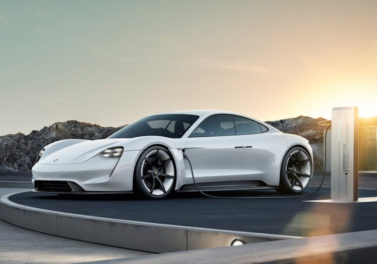 Porsche-Mission-E-750x525