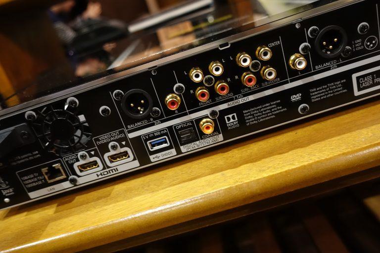 RXV05406-768x512