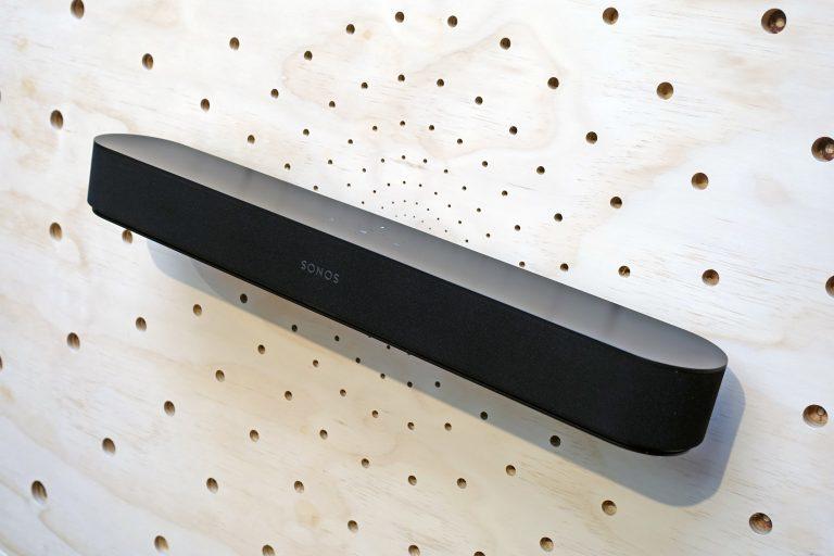 RXV05455-768x512