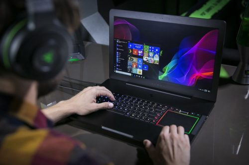Best gaming laptops: Know what to look for and which models rate highest