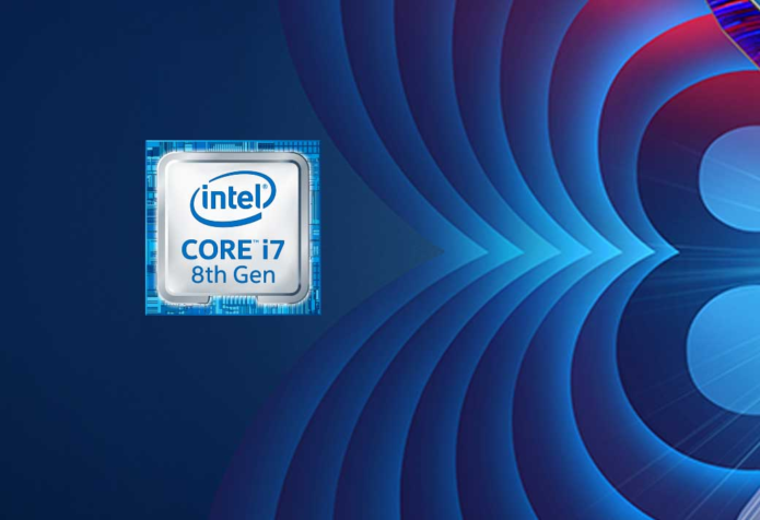 Intel Core i7-8705G vs Intel Core i7-8550U – benchmarks and performance comparison