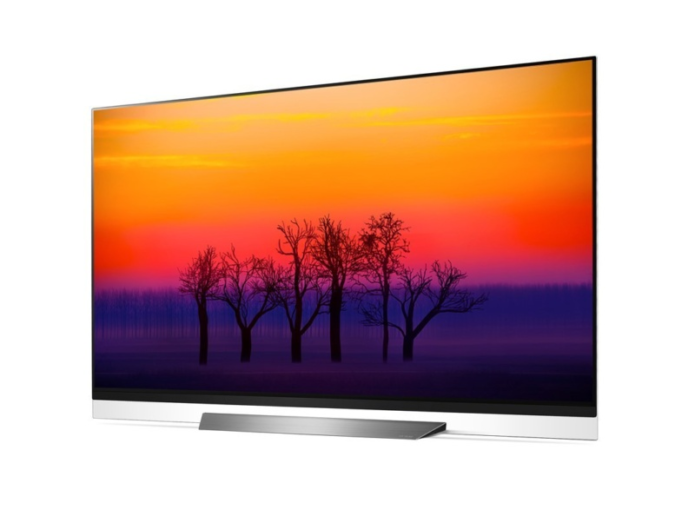 Will HDR kill your OLED TV? HDR requires greater brightness, so will that shorten the lifespan of OLEDs?