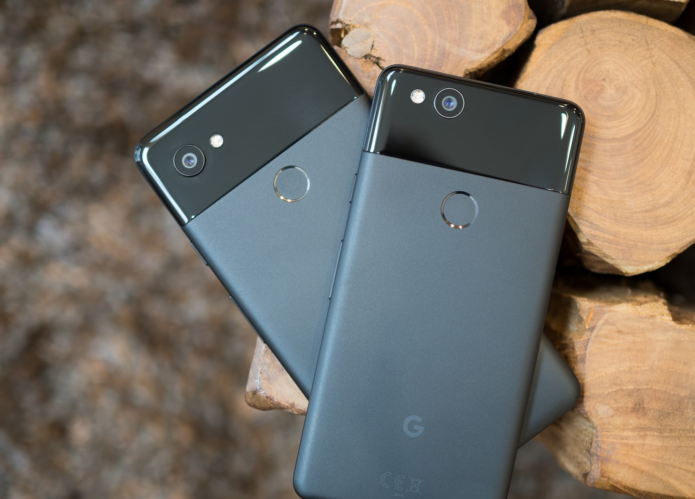 5 Reasons to Wait for the Pixel 3 & 3 Reasons Not To