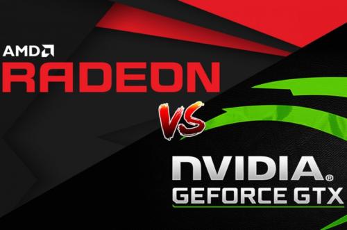 NVIDIA GeForce MX130 vs AMD Radeon RX 540 (2GB GDDR5) Comparison