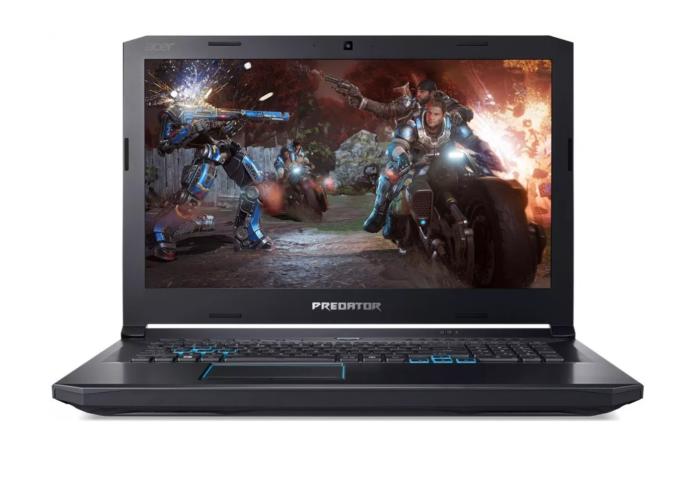Top 5 Reasons to BUY or NOT buy the Acer Predator Helios 500!