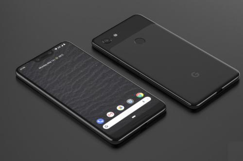 Google Pixel 3 Release: Everything You Need to Know