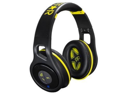 SCOSCHE Rockstar RH1060RS review: Decent sound, colorful design, menial build quality