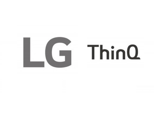 LG Series ThinQ Model Number Differences : G7, V30S & V35
