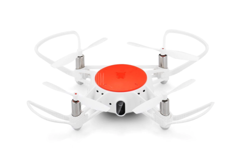 Xiaomi MITU Mini RC Drone Review: A Perfect Mini Drone from Xiaomi!