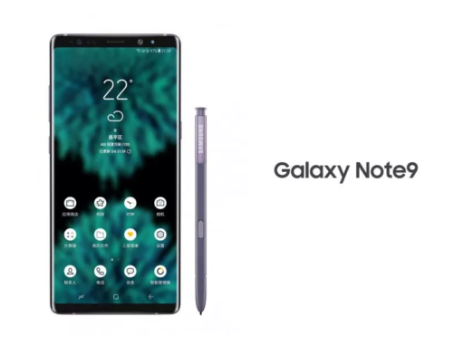 6 Reasons to Wait for the Galaxy Note 9 & 5 Reasons Not To