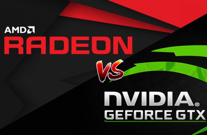 AMD Radeon RX Vega M GL (Vega 870, 4GB HBM2) vs NVIDIA GeForce GTX 1050 (2GB GDDR5) Comparison