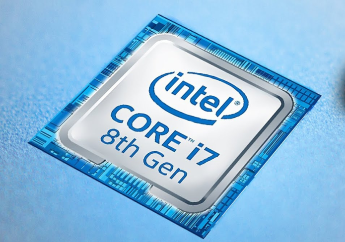 Intel Core i7-8705G vs Intel Core i7-8750H – benchmarks and performance comparison