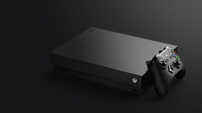 Xbox Two: Microsoft confirms work has begun on the next-gen console