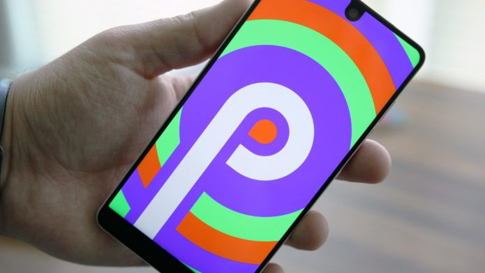 Android P Beta: What's New & What to Know