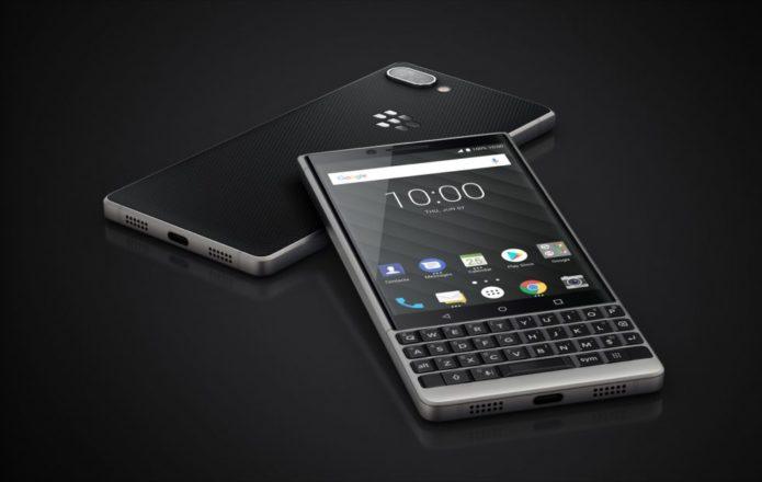 blackberry-key2-980x620
