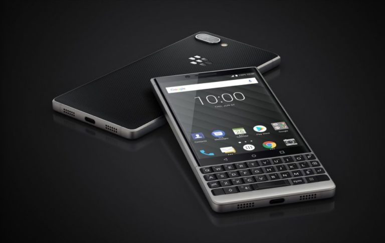 blackberry-key2-980x620