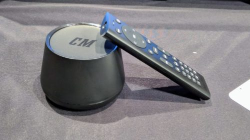 Channel Master Stream+ review: The ups and downs of an Android TV DVR