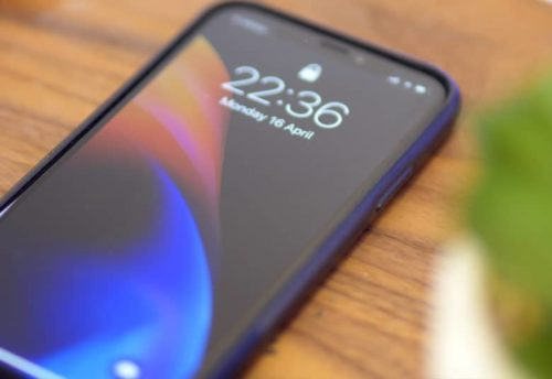 7 Things to Know About the iPhone 6 iOS 11.4 Update