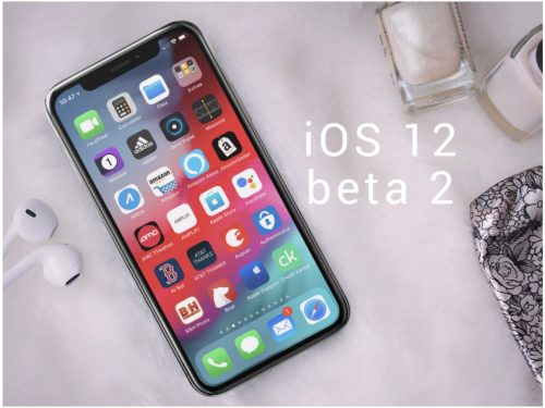 iOS 12 Beta Problems: 5 Things You Need to Know