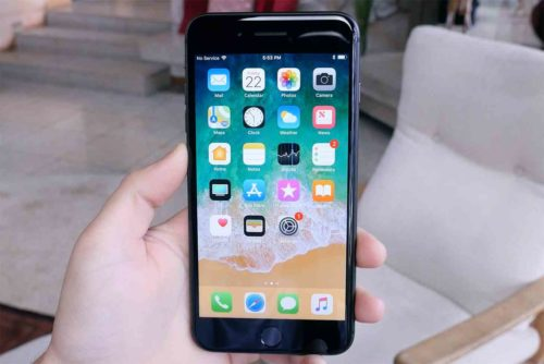 5 Things to Know About the iOS 11.4.1 Update