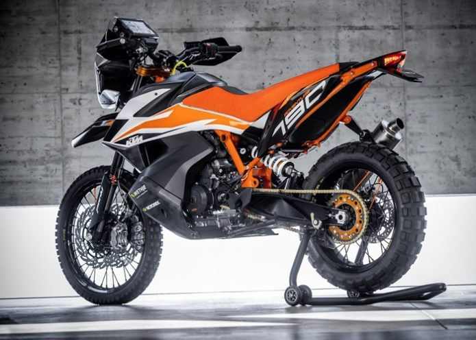 ktm-790-duke-gay-an-tuong-tai-eicma-2017_2