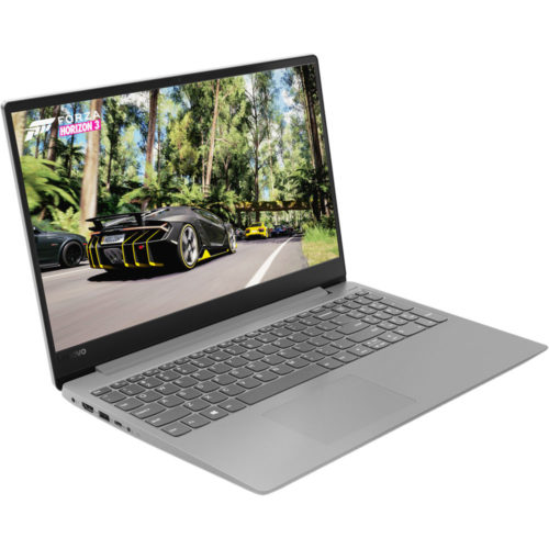 Lenovo IdeaPad 330S First Impressions