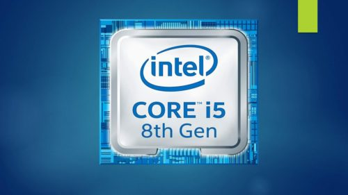 Intel Core i5-8300H vs Intel Core i5-8250U – benchmarks and performance comparison