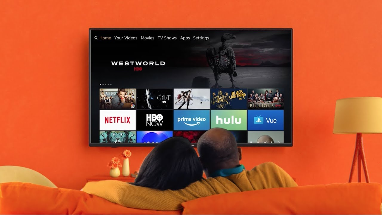 Toshiba S Fire Tv Edition Hands On Review Alexa Smart Tv
