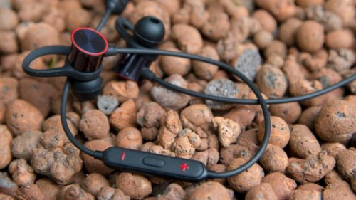 OnePlus Bullets Wireless review: Beats X, be afraid