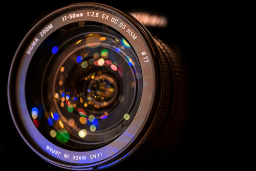 Top 24 Best Sigma Lenses 2018
