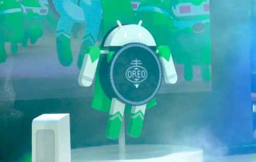 How to Install Apps on Android 8 Oreo Without Unknown Sources Setting