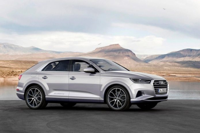 the-2019-audi-q8-review