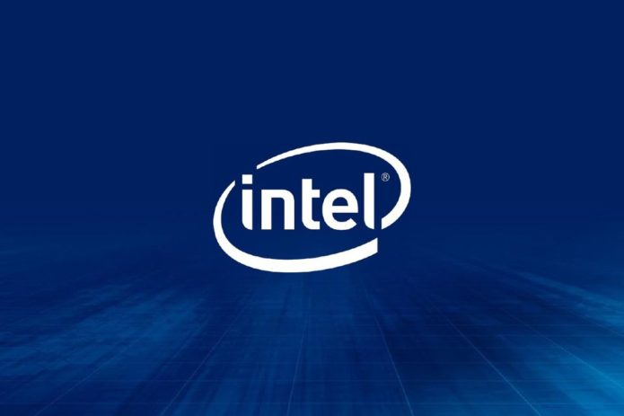 Intel Amber Lake: 8th Gen to welcome Y-series CPUs to the family