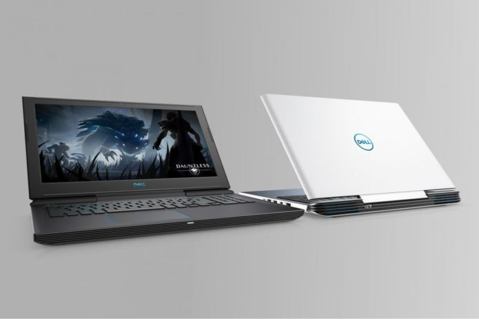 Dell G3 hands-on review : First impressions