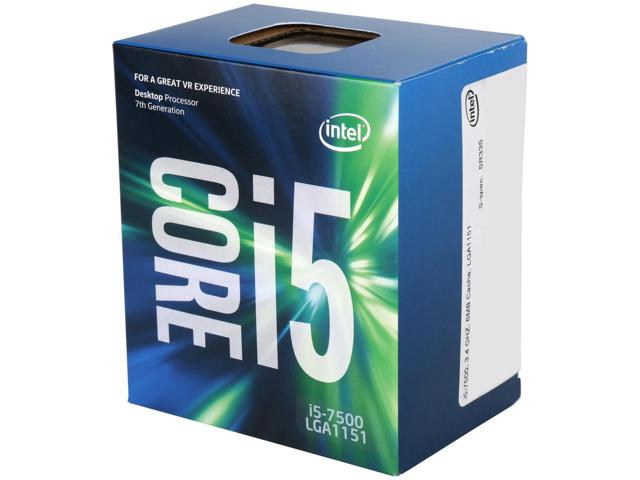 10523_cpu_intel_core_i5_7400_3_0ghz_qu___t