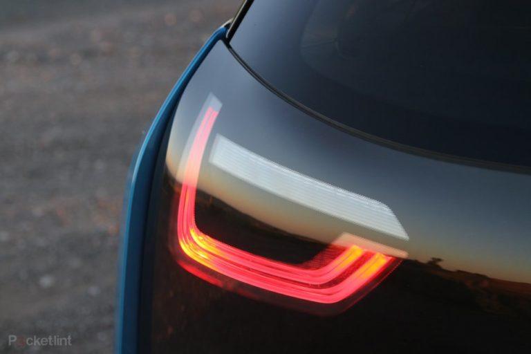 144292-cars-review-bmw-i3-review-–-details-image1-lx6avyziyg
